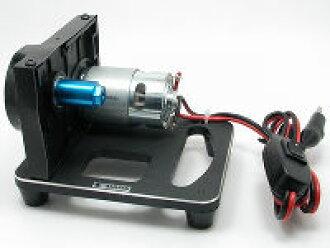Square TRX-11TB tiretular master tool