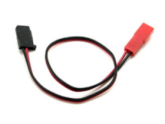 RC parts square SGC-9 LED light extension cords (200 mm)-EP general electrical equipment