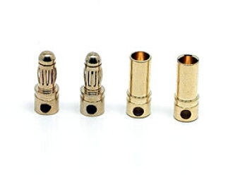 RC model parts generic connector electrical equipment SGC-35F 3.5 females smalleurpianconectar for light conversion