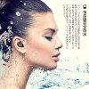 無線耳機高質量聲音Bluetooth5.0 IPX8防水接觸型