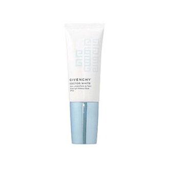 GV DW-WH pre-makeup SPF20 30 ml