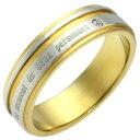 ステンレス リング 指輪 刻印 シルバー 安い ルセル【楽ギフ_包装選択】【楽ギフ_メッセ】【楽ギフ_名入れ】 ジーラブ