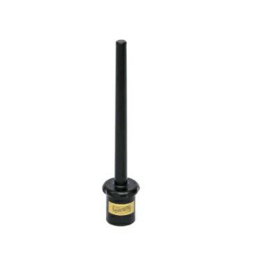 マンハセット ペグ アルトリコーダー M1460 model #1460