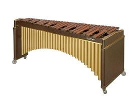 コオロギ社 660DX教育用マリンバ KOROGI Aスケール