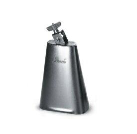パール カウベル ECB-10 Rock w/flange Bell