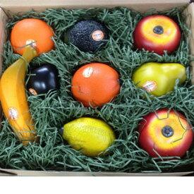 フルーツシェーカー フルーツアソート9ヶ フルーツシェイカー レモ