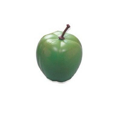 フルーツシェーカー 青りんごシェイカー FSGAP プレイウッド