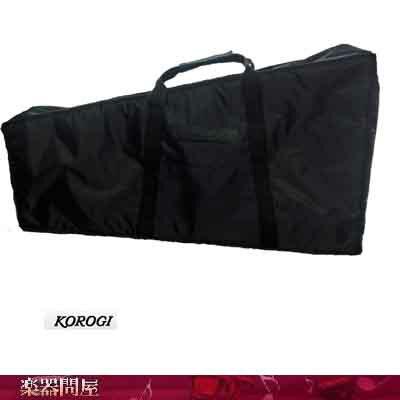コオロギ木琴 ECO32専用キャリングバッグ KOROGI コオロギ社