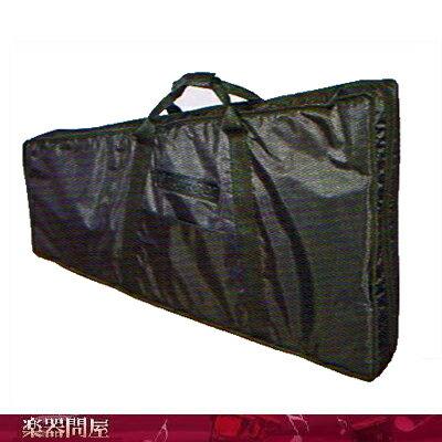 コオロギ木琴 X32K専用キャリングバッグ こおろぎ社