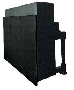 アップライトピアノ防音装置TS-500ソフトスタンド 防音装置