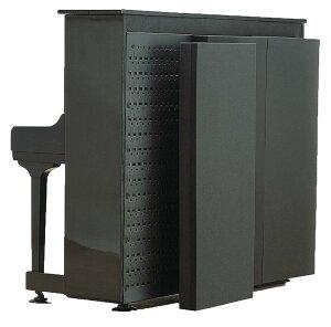 アップライトピアノ用 防音装置 PTX-UP ピアノテックス