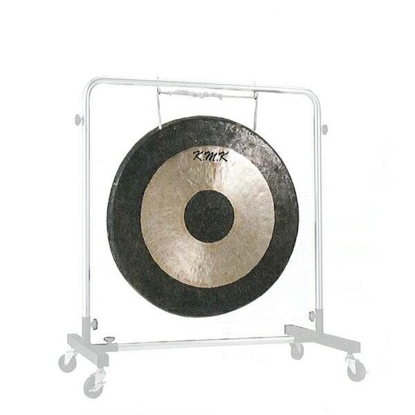 銅鑼タムタム KG-20 20インチ KMK マレット ソフトケース付