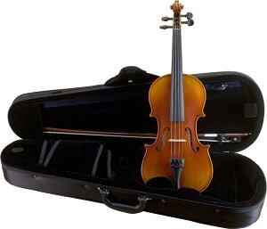 バイオリン 230 4/4〜 スズキアウトフィットバイオリン 鈴木バイオリン