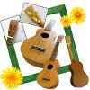 夏威夷四弦琴 UK160 ALAMOANA (阿拉莫阿纳)