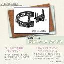 【お買い得!】 Pearl (パール)ブラスジングル タンバリン (ホルダー付) PTM-10GH