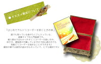 【本格入門!】パストラル木製アルトリコーダー入門セット<<わかりやすい教本付き>>