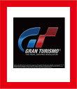【新品】(税込価格)PSP グランツーリスモ PSP the Best版