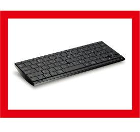 【新品】(税込価格) PS3 ワイヤレスキーボード SONY純正品