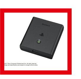 【新品】 PS Vita ポータブルチャージャー(PCH-1000シリーズ専用)SONY純正品◆取り寄せ商品◆取り寄せとなるため、当店からの発送は2〜3営業日後