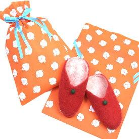 ギフトバッグ 簡単ラッピング 【ギフト用品 ラッピング用品 誕生日 クリスマス 母の日 父の日 敬老の日 記念日 リボン リボン付き ぞう ゾウさん】