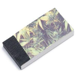 喫煙具 ペーパーフィルター ミディアムサイズ 手巻きタバコ 葉タバコ 刻みタバコ タバコ ハーブ 手巻き