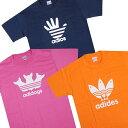 おもしろtシャツ パロディーtシャツ アジデス アディオス アジドックス おもしろ パロディ アジです あじです ジョークtシャツ 面白tシャツ プレゼント 夏 暑さ 対策