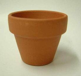 小品盆栽 仕立鉢 ドイツ製 4cm 10枚 【あす楽対応_関東】