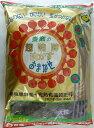 東商 おまかせ 超醗酵油かす肥料 2kg 大粒 蘭の肥料に