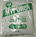 プロフェッショナルハイポネックス 2kg 15-30-15 【あす楽対応_関東】