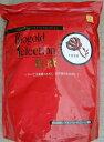 バイオゴールド セレクション 薔薇 バラ ばら 3.8kg 固形 肥料 固形肥料 植木鉢 鉢 ガーデニング 園芸 家庭菜園 庭