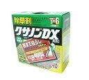 除草剤 クサノンDX 粒剤 3kg 住友化学園芸 【領収書発行可】【粒状】