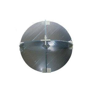 航海用レーダー反射器 KNR-2 JCI認定品 航海用レーダー反射器 航海計器 ボート用品 送料無料