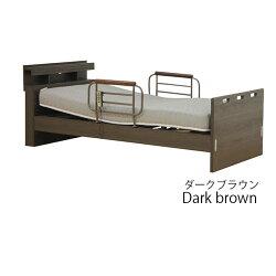 電動ベッド1モーター