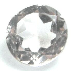 天然石 アクロアイト0.22ct