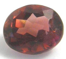 天然石 ピンクトルマリン0.85ct