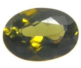 天然石 パーティカラートルマリン1.42ct