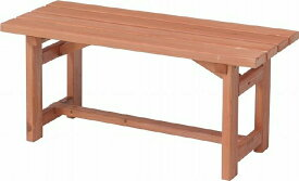 木製ベンチ90 fj-83995送料無料 北欧 モダン 家具 インテリア ナチュラル テイスト 新生活 オススメ おしゃれ 後払い イス オフィス デスクチェア