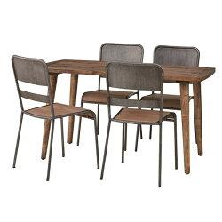 ダイニングテーブル/セット/伸縮/低め/丸/ダイニング/食卓/木製/無垢/テーブル/ガラス/