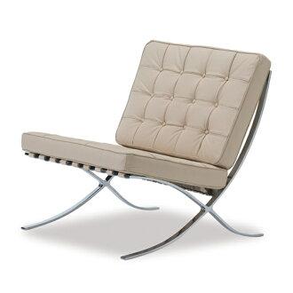 Auc Genco Mies Van Der Rohe Fan Der Rohe Chair 1 P Tim 000323