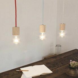 ペンダントライト ヌード ランプ nude lamp di-lp2700送料無料 北欧 モダン 家具 インテリア ナチュラル テイスト 新生活 オススメ おしゃれ 後払い ライト 照明 フロア スタンド