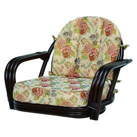 回転座椅子 RZ-931DBR ダークブラウン hag-5303689s1送料無料 北欧 モダン 家具 インテリア ナチュラル テイスト 新生活 オススメ おしゃれ 後払い イス オフィス デスクチェア