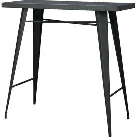 カウンターテーブル az-grp-336送料無料 北欧 モダン 家具 インテリア ナチュラル テイスト 新生活 オススメ おしゃれ 後払い ダイニング ナチュラルテイスト
