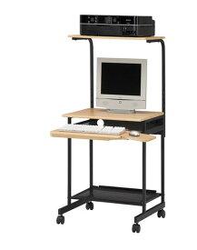 PASOPRI パソコンデスク パソプリ ナチュラル PPR-60H NA sir-3881996s1送料無料 北欧 モダン 家具 インテリア ナチュラル テイスト 新生活 オススメ おしゃれ 後払い デスク 机 事務所 ワーク パソコン