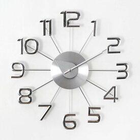 【東北・四国・九州地方は別途送料必要】ジョージ・ネルソン フェリス クロック 掛け時計 pa-gn41167送料無料 北欧 モダン 家具 インテリア ナチュラル テイスト 新生活 オススメ おしゃれ 後払い クロック 掛け 置き