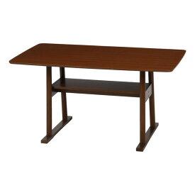 LDダイニングテーブル AZU-512 fj-97253送料無料 北欧 モダン 家具 インテリア ナチュラル テイスト 新生活 オススメ おしゃれ 後払い ダイニング ナチュラルテイスト