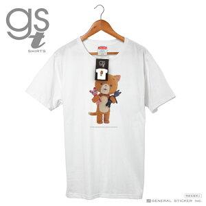 【ネット限定商品】こまねこ キャラクターTシャツ こまちゃんたち レディースサイズ M L アニメ こま撮り GST046 gs 公式グッズ