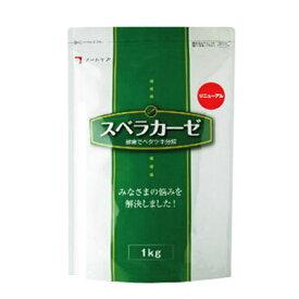 フードケア スベラカーゼ 1kg ゼリー食の素(酵素入り)