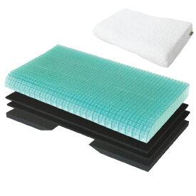 ピロー マイズα ストレッチキルトカバー 枕 まくら 高通気性 水洗い可能 衛生的 涼しい 抜け毛対策 アルファ