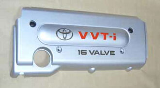 Toyota Camry CAMRY ACV30 2AZ-Fe export specification engine cover