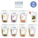 Herb 002 01